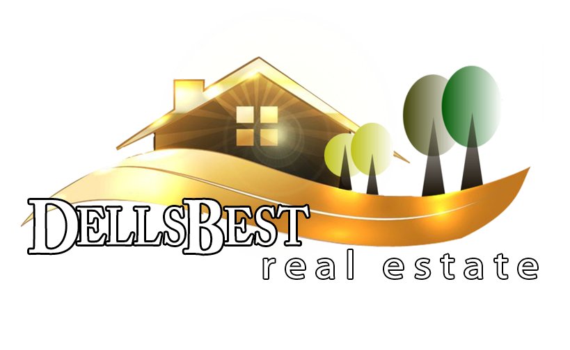 Dells Best Home Sales - Sales Wisconsin Dells WI